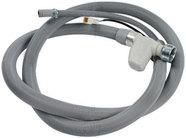 Шланг с аквастопом для ELECTROLUX,ZANUSSI,AEG 50295663004