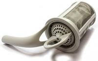 Сливной фильтр для посудомоечных машин Electrolux FIL500ZN