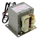 Трансформатор 900ВТ для СВЧ ELECTROLUX 50299207006