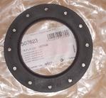 Прокладка резиновая  для водонагревателя  507623