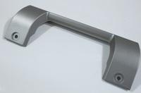 Ручка двери для холодильников GORENJE.131370