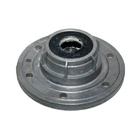 Опора барабана для стиральных машин CANDY 46000260