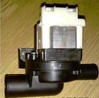 Сливной насос 230 V/50 для стиральной машины 050554