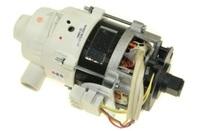Насос основной  YXW40-2D 46 Вт  для ELECTROLUX.(1113332009)