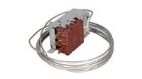 Термостат K59-Q1916 для холодильника INDESIT.(851154)