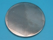 Жировой фильтр вентилятора конвекции Горенье 553943