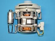Циркуляционный насос для посудомоечных машин GORENJE.(556161)