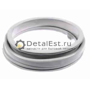 Манжета люка для стиральных машин Ariston,Indesit 092154