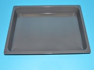 Противень 54x456x360мм духовки для плиты Gorenje.(563522)