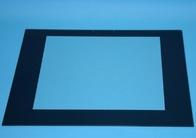 Внешнее 470мм*390мм стекло духовки gorenje.(563765)