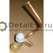 Клапан высокого давления 9196030147