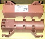 581004200.Электроподжиг BF50166.N00 для газовых плит АРДО