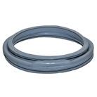 Уплотнитель (Манжета) люка для стиральных машин ARISTON, INDESIT L095328