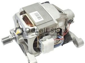 Двигатель стиральной машины ARISTON,INDESIT 046626