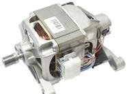 Мотор коллекторный унив. (с переходником) OAC046626