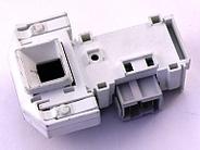 Блокировка люка  для стиральных машин Bosch 426992