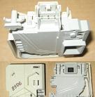 Блокировка люкадля стиральных машин BOSCH,SIEMENS,613070