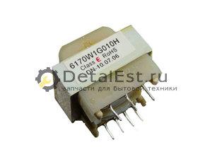 Трансформатор для свч микроволновых печей Samsung 6170W1G010H