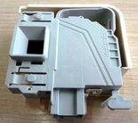 Блокировка люка  для стиральных машин BOSCH, SIEMENS 619468