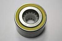 Подшипник 633667 SKF для стиральных машин ELECTROLUX, OAC255119