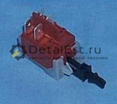 Выключатель сетевойдля стиральных машин ARDO(АРДО) 651016373