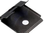 Крепёж варочной поверхности плит GORENJE 641080