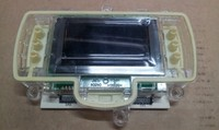 Дисплей LCD для стиральных машин ARDO 651052262
