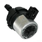 Трехходовой клапан водоногревателя ARISTON.(65114936)
