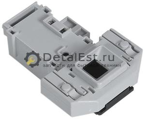 Блокировка люка для стиральных машин 658976