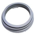 Манжета люка для стиральных машин BOSCH, SIEMENS 660837