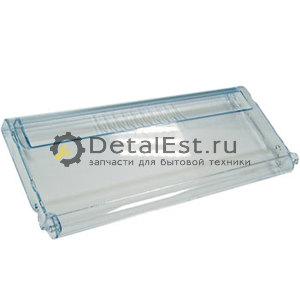 Крышка морозильной камеры для холодильника  BOSCH, SIEMENS 662584