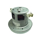 Двигатель Mkr2651 1800W к пылесосам  ELECTROLUX 2192043012