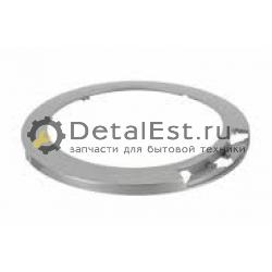 Обрамление люка  для стиральных машин BOSCH,SIEMENS 672818