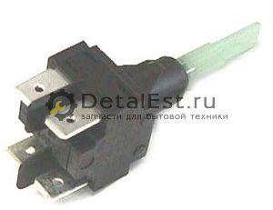 Выключатель сетевой 4  контактный для стиральных машин 69AR009 ARDO(АРДО)