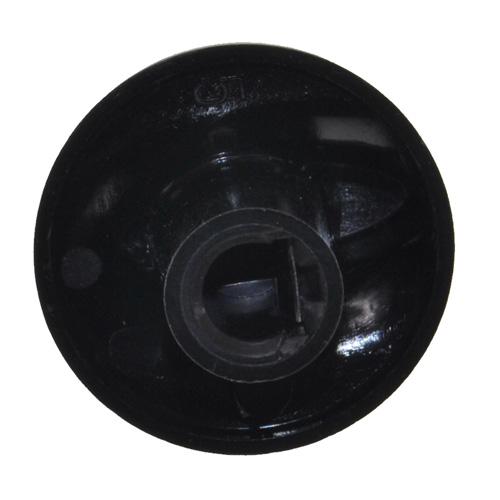 Ручка конфорок для газовых плит INDESIT,ARISTON 078602