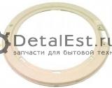 Обрамление люка стиральной машины BOSCH, SIEMENS 285565