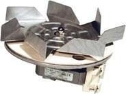 Вентилятор 30W конвекции духовки 7000007
