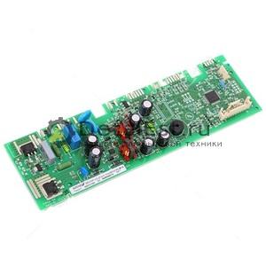 Электронный модуль управления для холодильников ELECTROLUX,ZANUSSI,AEG 2425043334