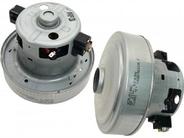 Электродвигатель(МОТОР)1600W к пылесосам Samsung  VC07223W