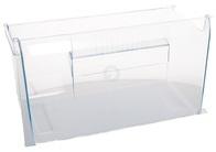 Ящик овощной для холодильников HANSA,(1023518)