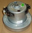 Двигатель пылесоса 54AS082