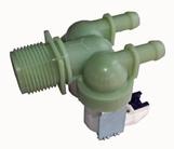 Клапан заливной для стиральной машины CANDY 41032538