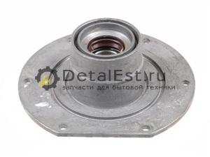 Кронштейн крепления для стиральных машин ARDO 651029594