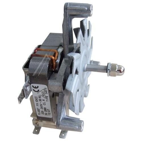 Двигатель вентилятора духовки GORENJE.(598534)