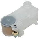 Емкость для соли к  посудомоечным машинам ARISTON,INDESIT 258668