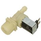 019734.Электромагнитный клапан заливной для посудомоечных машин ARISTON
