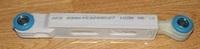 Амортизатор бака для стиральных машин ELECTROLUX, ZANUSSI, AEG 1552394015
