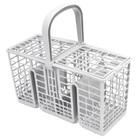 Корзина для кухонных приборов посудомоечным машинам ARISTON, INDESIT 273175