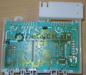 Электронный модуль для стиральных машин CANDY 46004094
