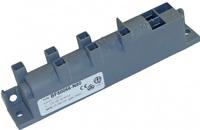 Блок электроподжига на 6 свечей  для плит GORENJE G185871,185871